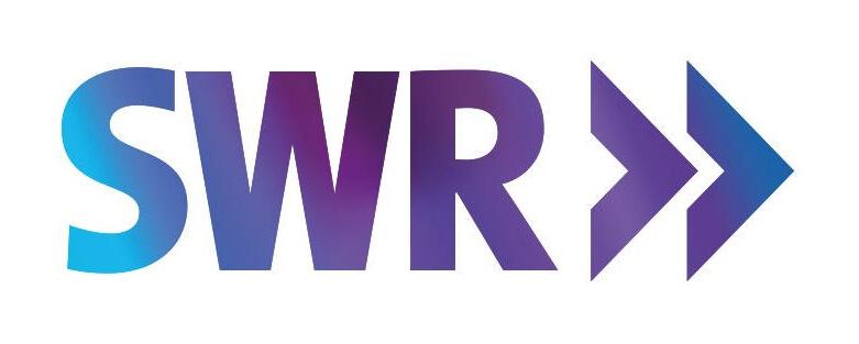 Logo unseres Kooperationspartners SWR