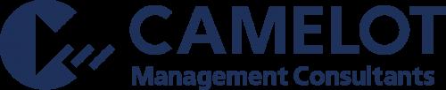 Logo von CAMELOT, Management Consultants