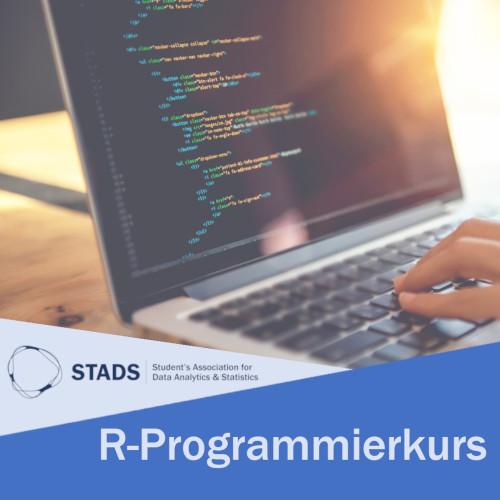 R-Programmierkurs